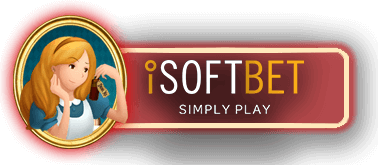 Spin and win cash free